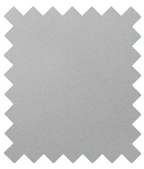 Dove Wedding Swatch - Wedding