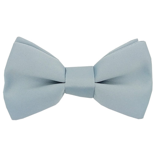 Duck Egg Boys Bow Tie - Childrenswear