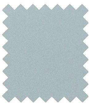 Duck Egg Wedding Swatch - Wedding