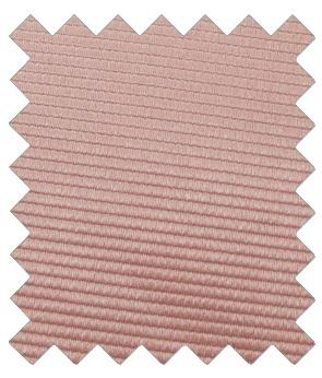 Dusky Blush Silk Wedding Swatch - Wedding
