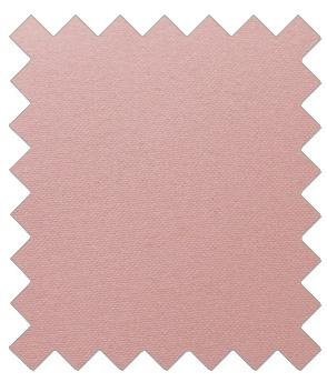 Dusty Rose Wedding Swatch - Wedding
