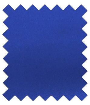 Electric Blue Wedding Swatch - Wedding