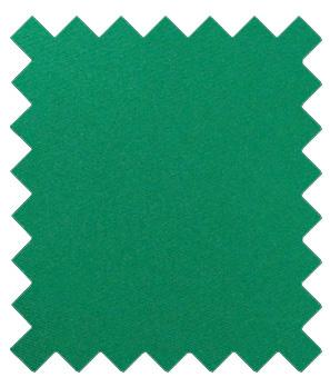 Emerald Wedding Swatch - Wedding