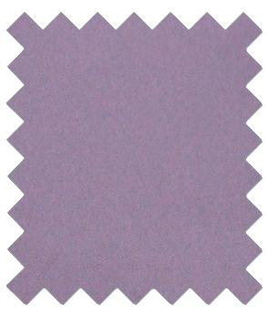 Fig Wedding Swatch - Swatch
