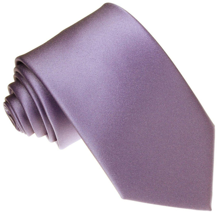 Fig Wedding Tie - Wedding