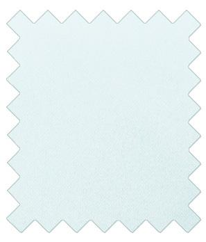 Forget Me Not Wedding Swatch - Wedding