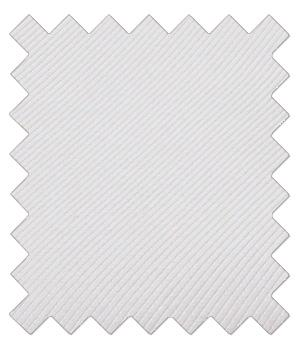 Frost Twill Wedding Swatch - Wedding