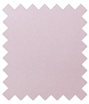 Frosted Fig Swatch - Wedding