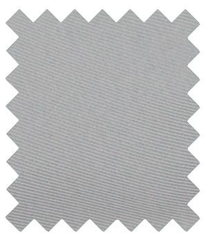 Grey Twill Wedding Swatch - Wedding
