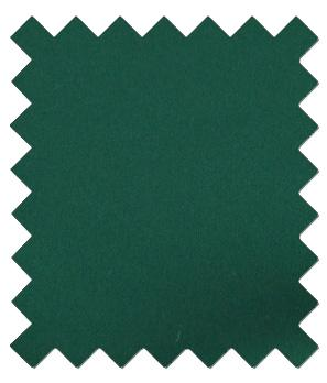 Hunter Green Wedding Swatch - Wedding