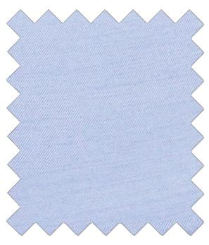 Ice Blue Shantung Wedding Swatch - Wedding