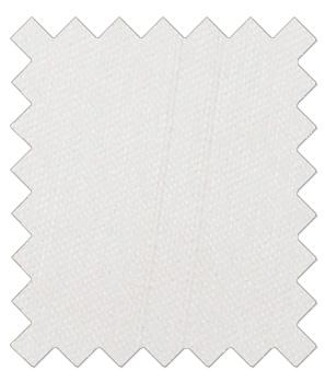Ivory Lace Shantung Wedding Swatch - Wedding