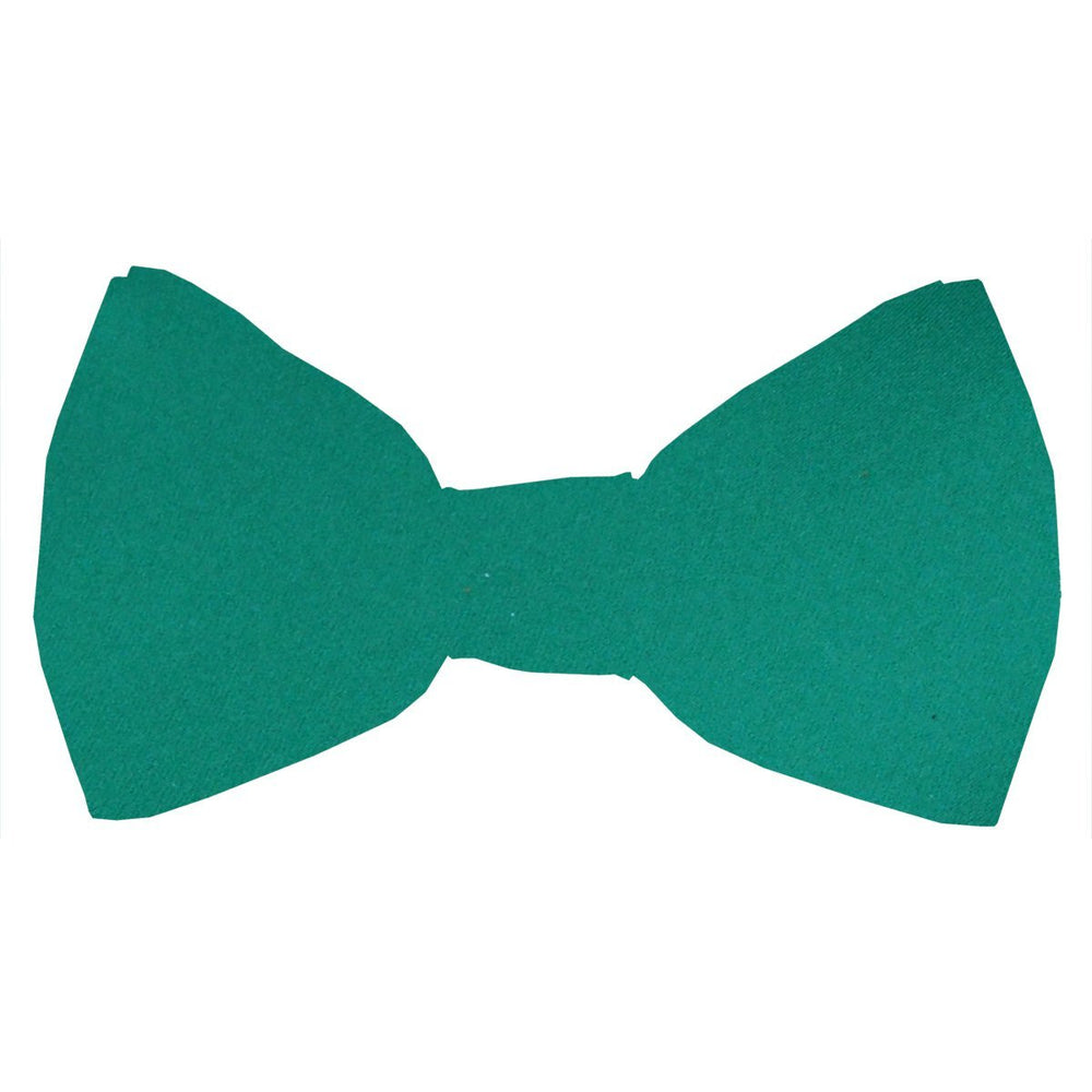 Jade Boys Bow Tie - Childrenswear