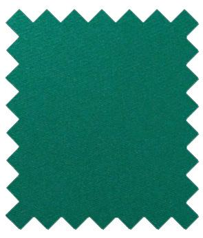 Jade Wedding Swatch - Swatch