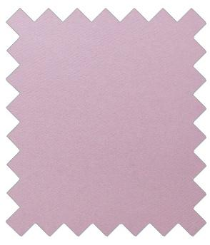 Lavender Frost Swatch - Wedding