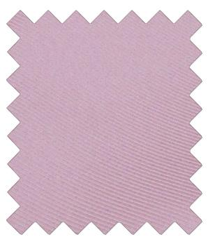 Lavender Twill Wedding Swatch - Wedding