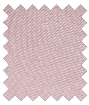 Light Pink Shantung Wedding Swatch - Wedding