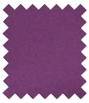 Light Purple Wedding Swatch - Wedding