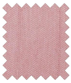 Light Rose Shantung Wedding Swatch - Wedding