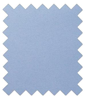 Light Steel Blue Wedding Swatch - Wedding