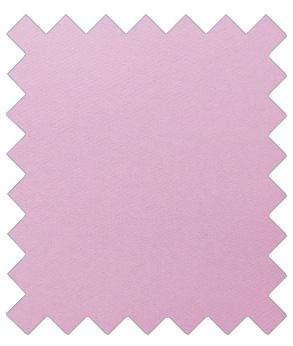 Lilac Blossom Wedding Swatch - Swatch