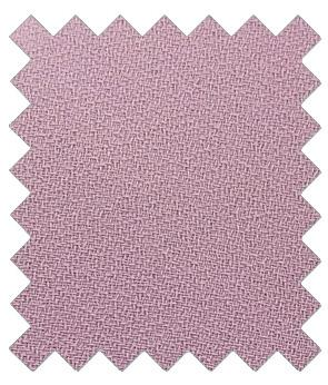 Lilac Rose Wedding Swatch - Wedding
