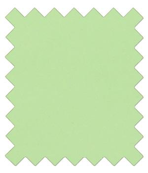 Lime Wedding Swatch - Wedding