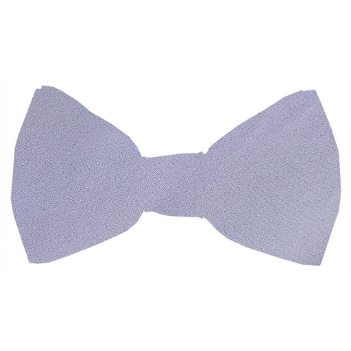 Lobelia Boys Bow Tie - Childrenswear