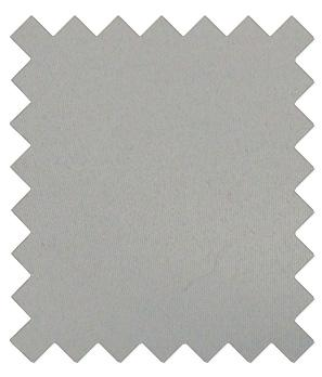 Lunar Grey Wedding Swatch - Wedding