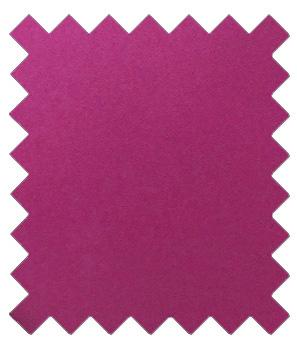 Magenta Wedding Swatch - Wedding