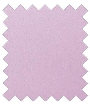 Mauve Wedding Swatch - Swatch