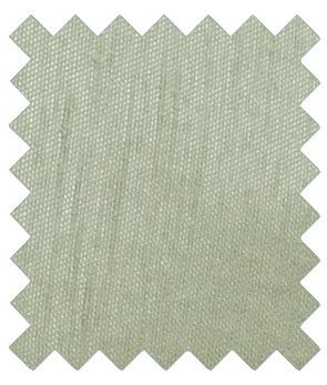 Meadow Shantung Wedding Swatch - Swatch