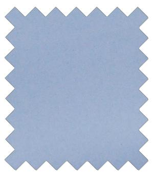 Mid Blue Wedding Swatch - Wedding