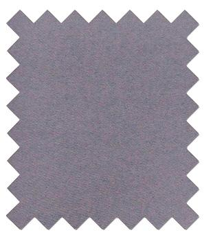 Mid Grey Wedding Swatch - Wedding
