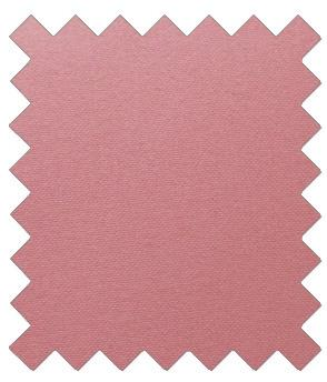 Mid Rose Wedding Swatch - Wedding