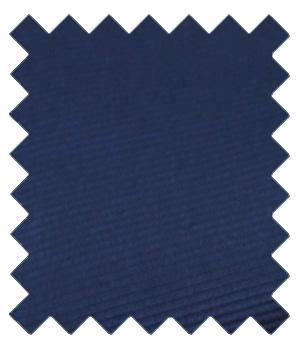 Midnight Blue Silk Wedding Swatch - Wedding