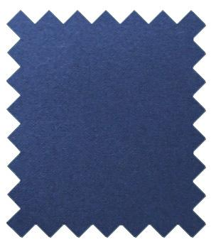 Midnight Wedding Swatch - Wedding