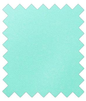 Mint Wedding Swatch - Swatch