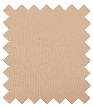 Mocha Wedding Swatch - Wedding