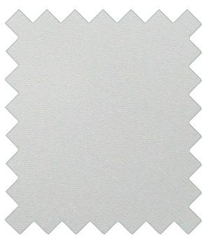 Moonshine Wedding Swatch - Swatch
