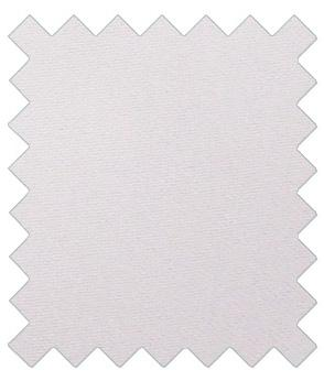Mother Of Pearl Wedding Swatch - Swatch