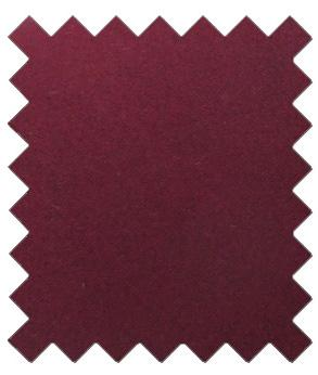 Mulberry Wedding Swatch - Swatch