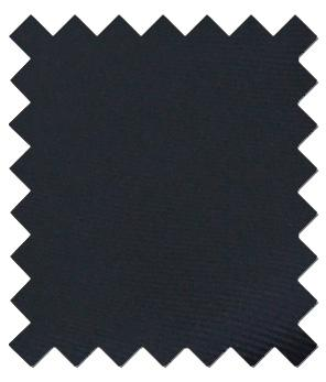 Navy Twill Wedding Swatch - Wedding