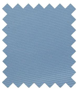 Newport Blue Silk Wedding Swatch - Wedding