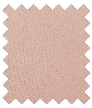 Nude Wedding Swatch - Wedding