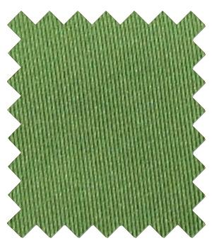 Olive Green Wedding Swatch - Wedding