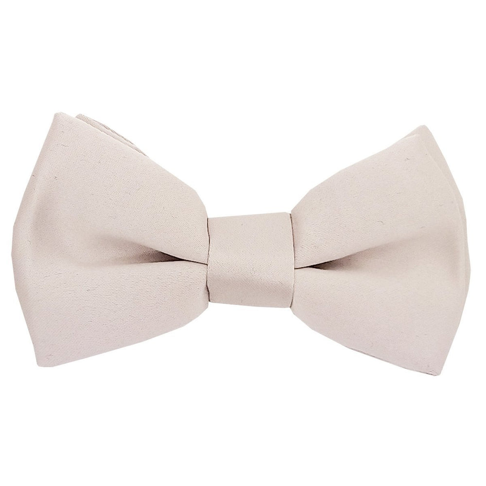 Oyster Boys Bow Tie - Childrenswear