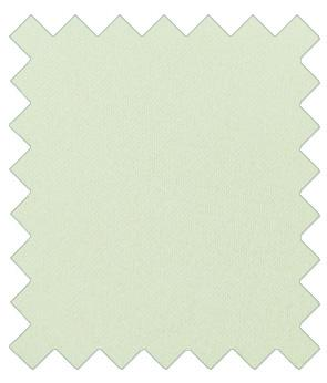 Pale Mint Wedding Swatch - Wedding