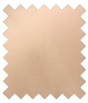 Pale Peach Wedding Swatch - Wedding
