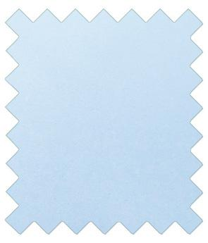 Pastel Blue Wedding Swatch - Swatch